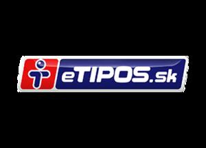TIPOS, národná lotériová spoločnosť, a.s.