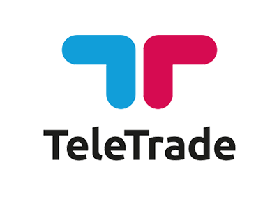 Linkbuilding for Teletrade