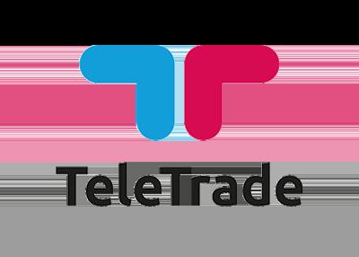 Linkbuilding pre Teletrade