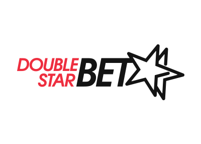 PPC for DoubleStar Bet betting agency on Google Ads, azetklik, etarget, inres, Strossle, ...