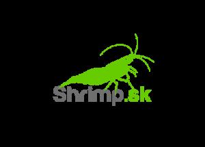 PPC for eshop shrimp.sk / shrimp.cz on Google Ads and sklik (seznam.cz)