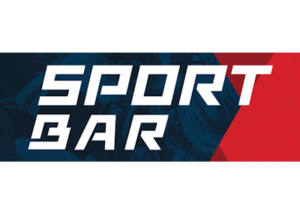 Social network management for DoubleStar Sport Bar