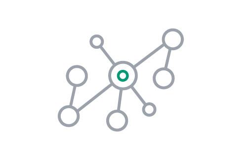 Budovanie affiliate siete